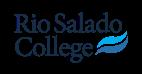 new_rio_logo