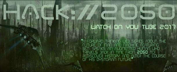 Hack-2050-First-Header-Divi